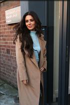 Celebrity Photo: Cheryl Cole 1200x1800   194 kb Viewed 37 times @BestEyeCandy.com Added 58 days ago
