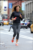 Celebrity Photo: Kelly Bensimon 1200x1800   213 kb Viewed 59 times @BestEyeCandy.com Added 245 days ago