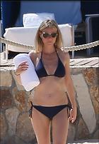 Celebrity Photo: Gwyneth Paltrow 1200x1729   164 kb Viewed 112 times @BestEyeCandy.com Added 23 days ago