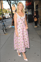 Celebrity Photo: Claire Danes 1200x1791   271 kb Viewed 90 times @BestEyeCandy.com Added 226 days ago