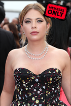Celebrity Photo: Ashley Benson 3420x5131   2.9 mb Viewed 0 times @BestEyeCandy.com Added 13 hours ago
