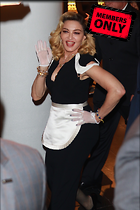 Celebrity Photo: Madonna 1600x2400   1.8 mb Viewed 0 times @BestEyeCandy.com Added 128 days ago