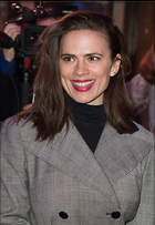 Celebrity Photo: Hayley Atwell 1280x1857   589 kb Viewed 15 times @BestEyeCandy.com Added 37 days ago