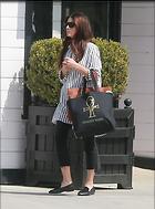 Celebrity Photo: Sandra Bullock 2224x3000   479 kb Viewed 18 times @BestEyeCandy.com Added 25 days ago