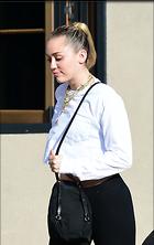 Celebrity Photo: Miley Cyrus 1140x1809   241 kb Viewed 18 times @BestEyeCandy.com Added 16 days ago