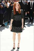 Celebrity Photo: Julianne Moore 1280x1920   267 kb Viewed 28 times @BestEyeCandy.com Added 33 days ago