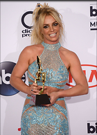 Celebrity Photo: Britney Spears 1381x1920   379 kb Viewed 34 times @BestEyeCandy.com Added 151 days ago