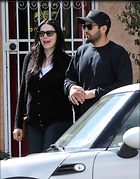 Celebrity Photo: Laura Prepon 1200x1531   232 kb Viewed 14 times @BestEyeCandy.com Added 17 days ago