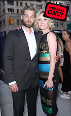Celebrity Photo: Anne Heche 2697x4348   2.1 mb Viewed 0 times @BestEyeCandy.com Added 153 days ago