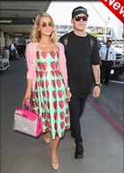 Celebrity Photo: Paris Hilton 1200x1680   302 kb Viewed 7 times @BestEyeCandy.com Added 37 hours ago