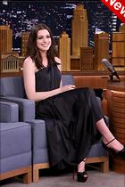 Celebrity Photo: Anne Hathaway 1200x1801   263 kb Viewed 44 times @BestEyeCandy.com Added 9 days ago