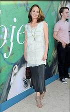 Celebrity Photo: Diane Lane 2264x3600   1.2 mb Viewed 51 times @BestEyeCandy.com Added 129 days ago