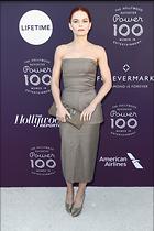 Celebrity Photo: Jennifer Morrison 1200x1800   291 kb Viewed 40 times @BestEyeCandy.com Added 76 days ago