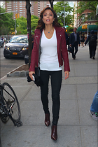 Celebrity Photo: Bethenny Frankel 1200x1800   325 kb Viewed 53 times @BestEyeCandy.com Added 183 days ago