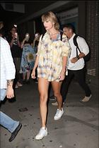 Celebrity Photo: Taylor Swift 2333x3500   834 kb Viewed 5 times @BestEyeCandy.com Added 35 days ago