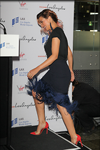 Celebrity Photo: Dannii Minogue 2694x4042   1,018 kb Viewed 98 times @BestEyeCandy.com Added 199 days ago