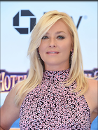 Celebrity Photo: Elisabeth Rohm 1200x1591   302 kb Viewed 46 times @BestEyeCandy.com Added 199 days ago