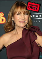 Celebrity Photo: Jane Seymour 2574x3600   1.3 mb Viewed 0 times @BestEyeCandy.com Added 36 days ago