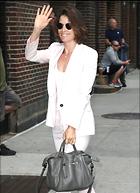 Celebrity Photo: Cobie Smulders 2400x3308   910 kb Viewed 28 times @BestEyeCandy.com Added 55 days ago