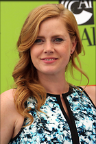 Celebrity Photo: Amy Adams 3543x5320   1,077 kb Viewed 40 times @BestEyeCandy.com Added 60 days ago