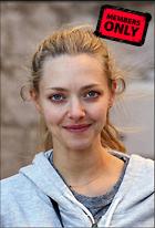 Celebrity Photo: Amanda Seyfried 2373x3500   3.4 mb Viewed 2 times @BestEyeCandy.com Added 29 days ago