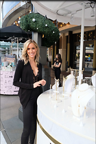 Celebrity Photo: Kristin Cavallari 1200x1800   284 kb Viewed 35 times @BestEyeCandy.com Added 54 days ago