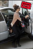 Celebrity Photo: Kate Beckinsale 2197x3300   1.6 mb Viewed 4 times @BestEyeCandy.com Added 17 days ago
