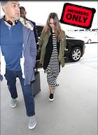 Celebrity Photo: Jessica Alba 3834x5323   5.6 mb Viewed 2 times @BestEyeCandy.com Added 139 days ago