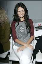Celebrity Photo: Alice Greczyn 1800x2700   432 kb Viewed 49 times @BestEyeCandy.com Added 159 days ago