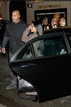 Celebrity Photo: Nicki Minaj 2000x3000   487 kb Viewed 3 times @BestEyeCandy.com Added 18 days ago