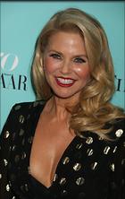 Celebrity Photo: Christie Brinkley 2010x3184   472 kb Viewed 82 times @BestEyeCandy.com Added 57 days ago