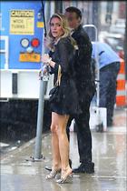 Celebrity Photo: Kristin Cavallari 1600x2400   621 kb Viewed 9 times @BestEyeCandy.com Added 25 days ago