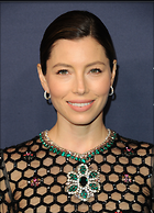 Celebrity Photo: Jessica Biel 2424x3360   1.3 mb Viewed 7 times @BestEyeCandy.com Added 46 days ago