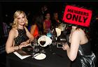 Celebrity Photo: Kat Dennings 3144x2147   1.7 mb Viewed 3 times @BestEyeCandy.com Added 42 hours ago