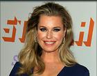 Celebrity Photo: Rebecca Romijn 1200x937   141 kb Viewed 28 times @BestEyeCandy.com Added 37 days ago