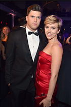 Celebrity Photo: Scarlett Johansson 2123x3190   274 kb Viewed 51 times @BestEyeCandy.com Added 64 days ago