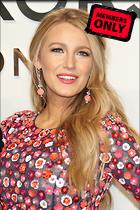 Celebrity Photo: Blake Lively 3006x4509   1.7 mb Viewed 1 time @BestEyeCandy.com Added 10 days ago