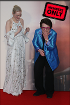 Celebrity Photo: Emma Stone 2667x4000   5.9 mb Viewed 0 times @BestEyeCandy.com Added 34 days ago