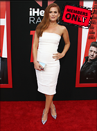 Celebrity Photo: Isla Fisher 2579x3500   2.7 mb Viewed 0 times @BestEyeCandy.com Added 3 days ago