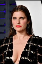Celebrity Photo: Lake Bell 1200x1800   222 kb Viewed 48 times @BestEyeCandy.com Added 84 days ago