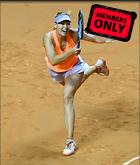 Celebrity Photo: Maria Sharapova 2347x2772   1.3 mb Viewed 3 times @BestEyeCandy.com Added 10 days ago