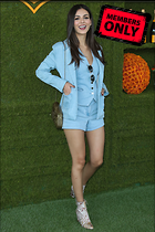 Celebrity Photo: Victoria Justice 2890x4335   1.9 mb Viewed 0 times @BestEyeCandy.com Added 27 hours ago
