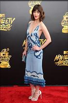 Celebrity Photo: Mary Elizabeth Winstead 2100x3150   1.1 mb Viewed 53 times @BestEyeCandy.com Added 348 days ago