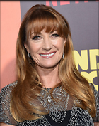 Celebrity Photo: Jane Seymour 1200x1513   363 kb Viewed 39 times @BestEyeCandy.com Added 47 days ago