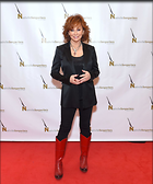 Celebrity Photo: Reba McEntire 1000x1199   92 kb Viewed 48 times @BestEyeCandy.com Added 115 days ago