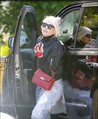 Celebrity Photo: Gwen Stefani 1200x1459   254 kb Viewed 23 times @BestEyeCandy.com Added 15 days ago