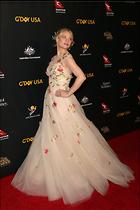 Celebrity Photo: Emilie de Ravin 2740x4109   1.2 mb Viewed 7 times @BestEyeCandy.com Added 25 days ago