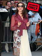 Celebrity Photo: Anne Hathaway 2126x2818   1.9 mb Viewed 0 times @BestEyeCandy.com Added 19 days ago