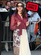 Celebrity Photo: Anne Hathaway 2126x2818   1.9 mb Viewed 2 times @BestEyeCandy.com Added 167 days ago