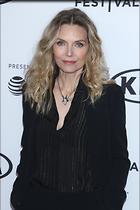Celebrity Photo: Michelle Pfeiffer 3153x4732   1.1 mb Viewed 13 times @BestEyeCandy.com Added 39 days ago